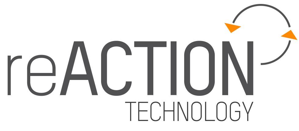 Function blocks | B&R Industrial Automation