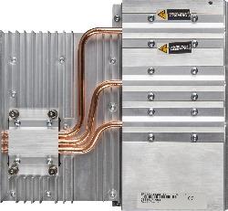 5AC901 HS01-00 | B&R Industrial Automation