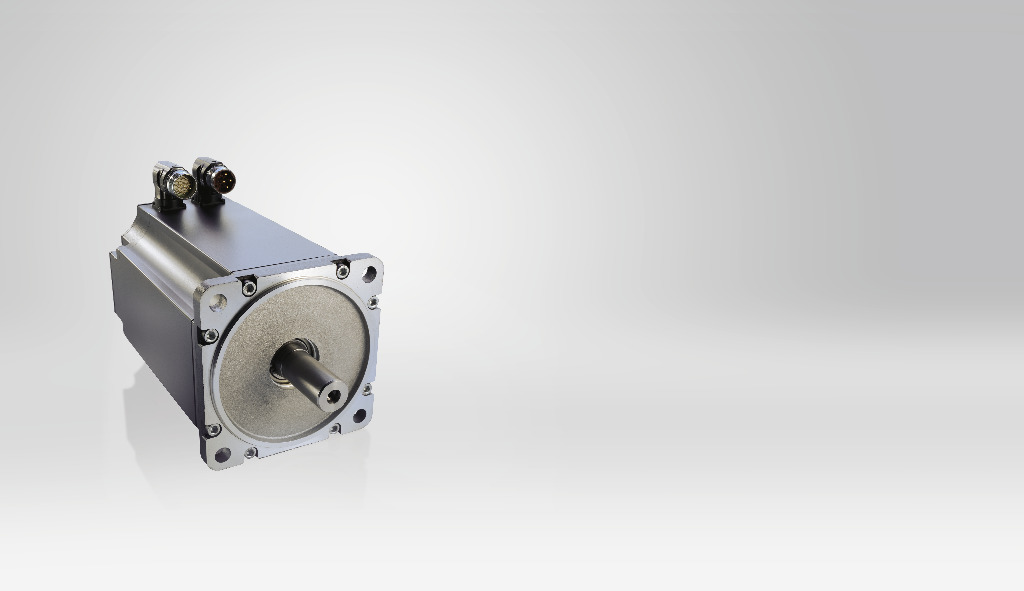 8LSN synchronous motors   B&R Industrial Automation