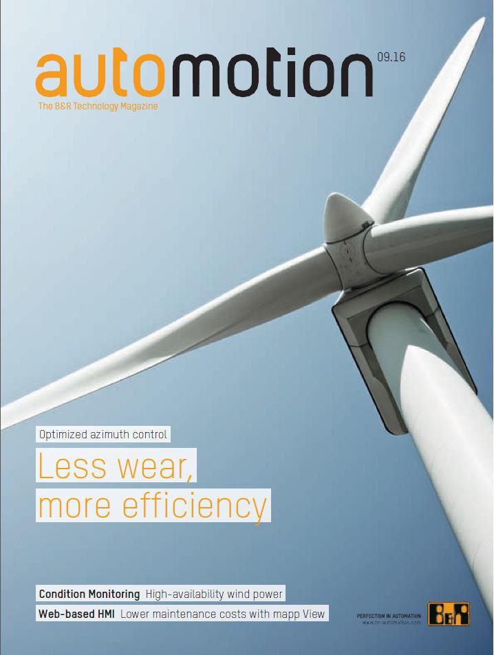 For pdf dummies power wind