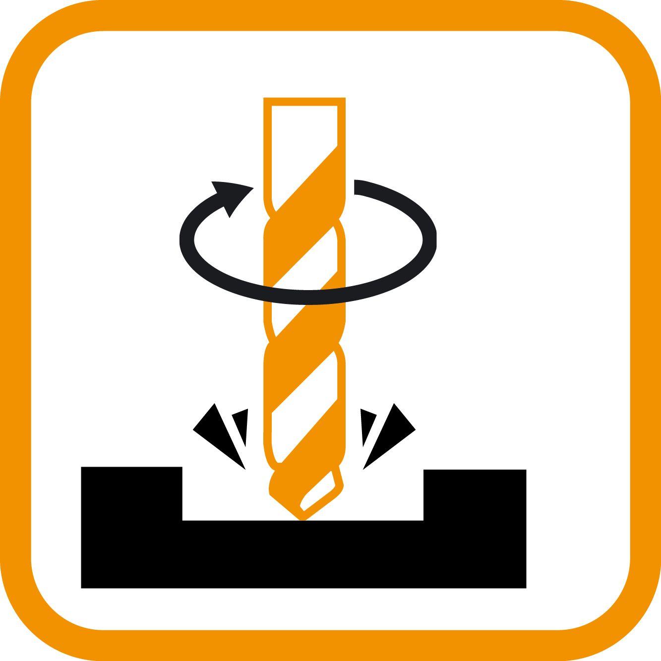 mapp CNC   B&R Industrial Automation