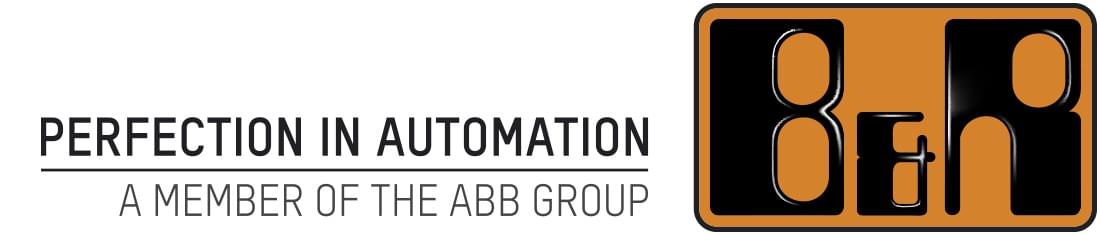 Industrial automation | Perfection in Automation | B&R